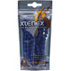 XTENEX Sport Laces 75cm royal